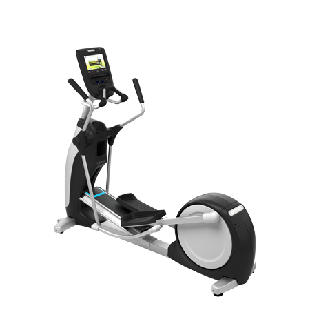 Ellipticals / Crosstrainer