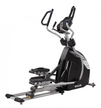 CE850 Elliptical