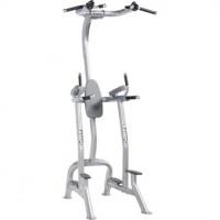 Hoist Fitness Hoist HF-5962 Fitness Tree