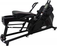 CR2.5 Cross Rower