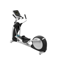 EFX® 635 Elliptical Fitness Crosstrainer™