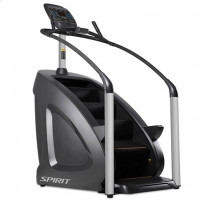 CSC900 Stairclimber Coming Soon!