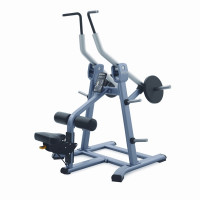 Discovery Plate Loaded  Pulldown -308