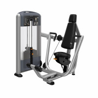 Discovery Series Chest Press DSL404