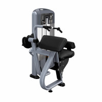 Discovery Series Tricep Extension DSL308