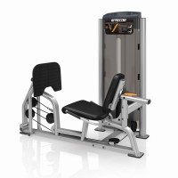 Vitality Series™ Leg Press/Calf Extension C010ES