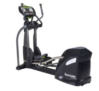 Senza E875 Elliptical