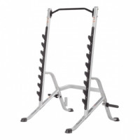 HOIST HF-5970 SQUAT RACK