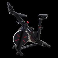 IC1.1 Indoor Cycle