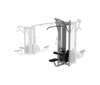 Lat Pulldown Add on