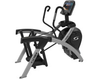 Total Body Arc Trainer - 50L Console