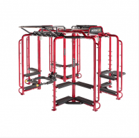 MC-7001 MOTIONCAGE PACKAGE