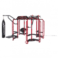MC-7002 MOTIONCAGE PACKAGE