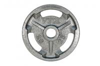 GO-025V