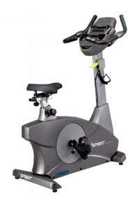 MU100 Upright Lower Body Ergometer