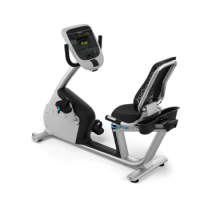 RBK 635 Recumbent Bike