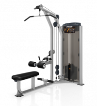 Vitality Series™ Pulldown/Seated Row C026ES