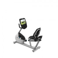 RBK 685 Recumbent Bike