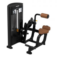 Resolute™ Strength Back Extension RSL0313