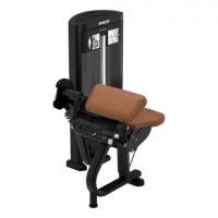 Resolute™ Strength Biceps Curl RSL0204