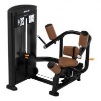 Resolute™ Strength Rotary Torso RSL0315