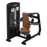 Resolute™ Strength Diverging Seated Row RSL0310