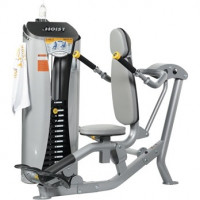 Seated Dip - RS-1101