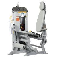 Leg Extension - RS-1401