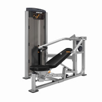 Vitality Series™ Multi-Press C024ES