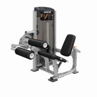 Vitality Series™ Seated Leg Curl C007ES