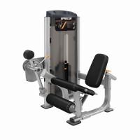 Vitality Series™ Leg Extension C005ES
