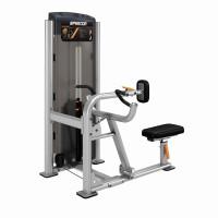 Vitality Series™ Seated Row C019ES