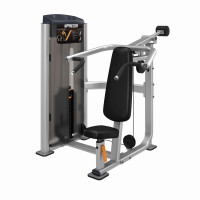 Vitality Series™ Shoulder Press C012ES