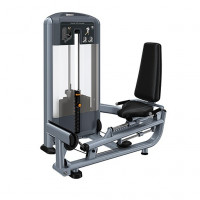 Seated Calf Extension DSL623