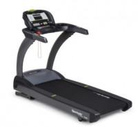 Senza T645L Treadmill
