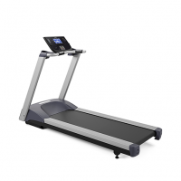 TRM 211 Energy™ Series Treadmill