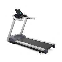TRM 223 Energy™ Series Treadmill
