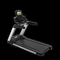 TRM 761 Treadmill
