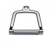 Troy Stirrup Handle GCCH