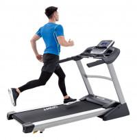 XT385 Treadmill - Folding