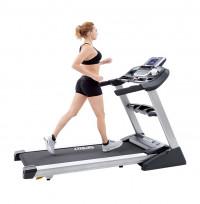 XT485 Treadmill - Folding