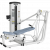 VR1 Multi Press - 13240