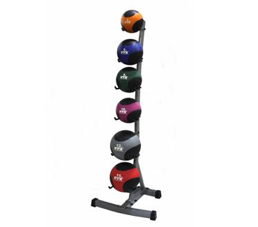 Stability/ Medicine Balls